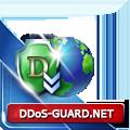 Защита Lineage 2 серверов от DDoS